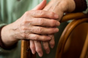 Overcoming Your Arthritis