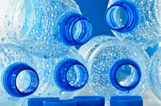The Ongoing Dangers from the Chemical BPA