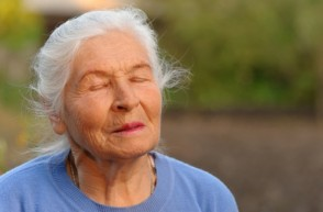 Dementia & Estrogen: What's the Link?