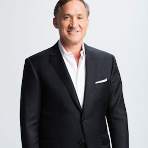 The Dubrow Diet: Interval Eating to Lose Weight & Feel Ageless