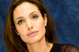 Angelina's Decision: Preventive Mastectomy & Cancer Risk