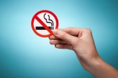 6 Foods to Help You Quit Smoking