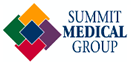 Summit Medial Group Radio