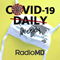 icon-covid-19.png